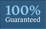 Bluestone Perennials Guarantee