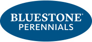 Bluestone Perennials - Family owned and run with over 35 years of experience